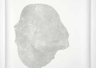 Eight Views of Oneself